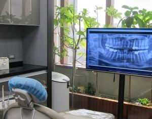 敦御牙醫診所圖片